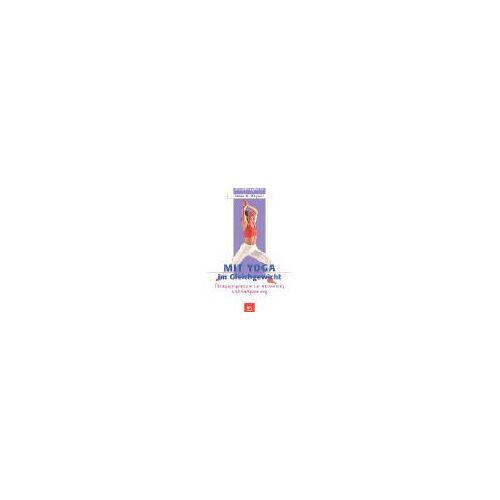 Rhyner, Hans H. - Mit Yoga im Gleichgewicht - Preis vom 02.08.2021 04:48:42 h