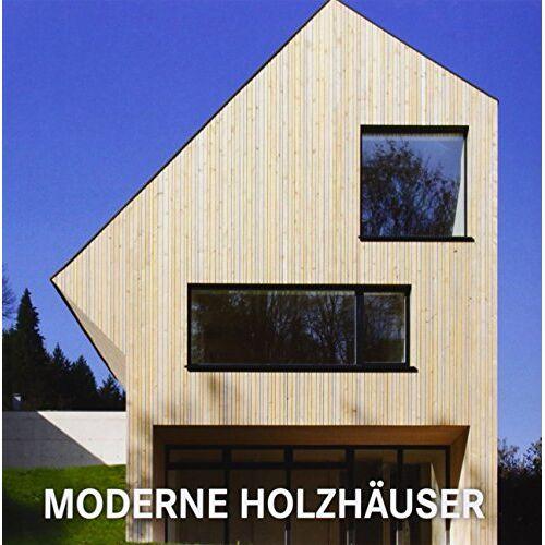 - Moderne Holzhäuser - Preis vom 14.06.2021 04:47:09 h