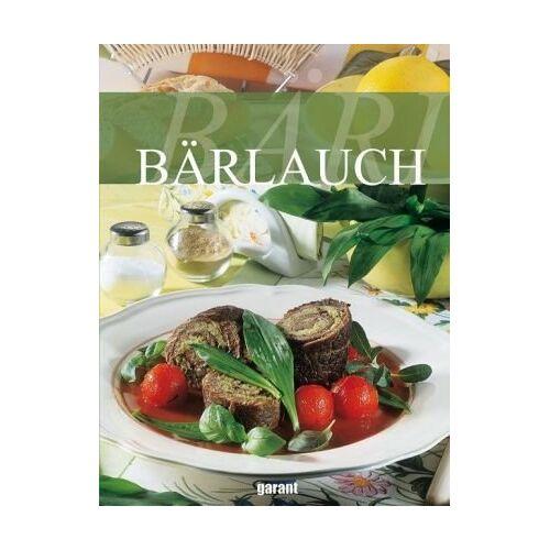 - Bärlauch - Preis vom 20.06.2021 04:47:58 h