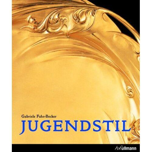 Becker Jugendstil - Preis vom 22.06.2021 04:48:15 h