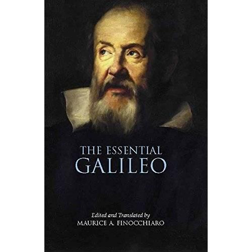 Galileo - The Essential Galileo - Preis vom 21.06.2021 04:48:19 h