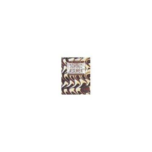 Oetker - Schokokuchen - Preis vom 17.05.2021 04:44:08 h