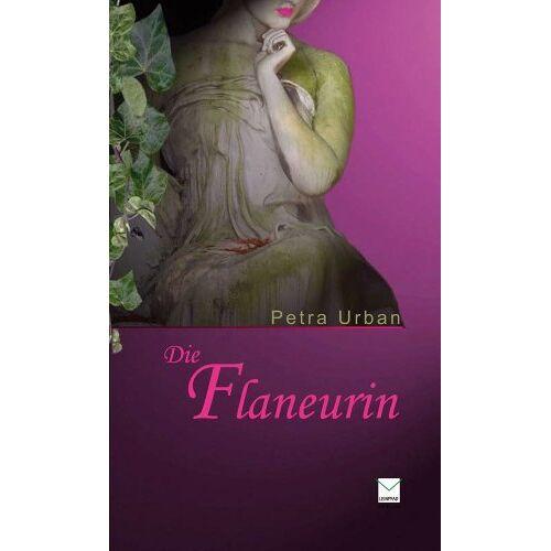 Petra Urban - Die Flaneurin - Preis vom 13.06.2021 04:45:58 h