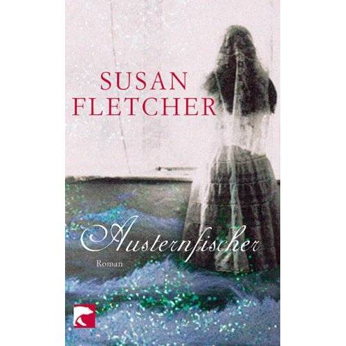 Susan Fletcher - Austernfischer: Roman - Preis vom 13.06.2021 04:45:58 h