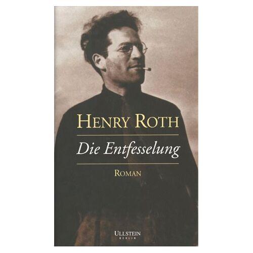 Roth Die Entfesselung - Preis vom 17.05.2021 04:44:08 h