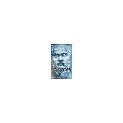 Taylor Sokrates - Preis vom 17.05.2021 04:44:08 h