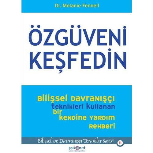 Melanie Fennell - Özgüveni Kesfedin - Preis vom 28.07.2021 04:47:08 h