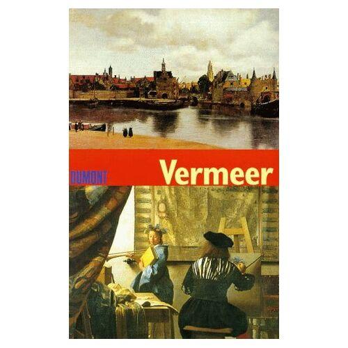 Jan Vermeer van Delft - Jan Vermeer - Preis vom 14.06.2021 04:47:09 h