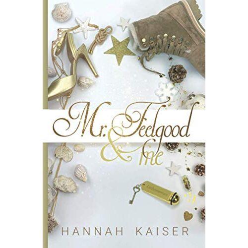Kaiser Mr. Feelgood & Me - Preis vom 12.10.2021 04:55:55 h