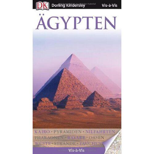 - Vis-à-Vis Ägypten - Preis vom 26.07.2021 04:48:14 h