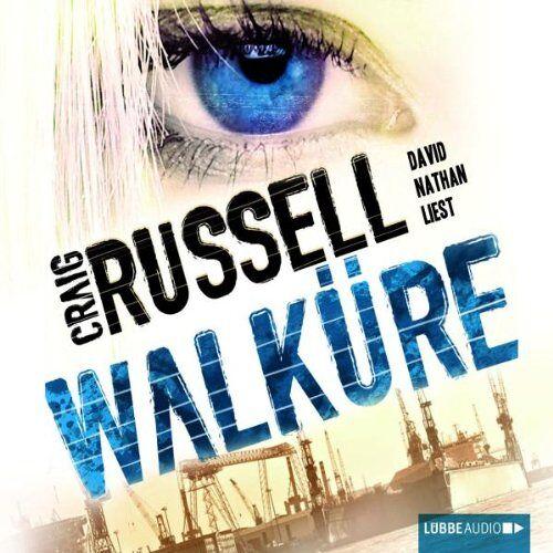 Craig Russell - Walküre - Preis vom 18.10.2021 04:54:15 h