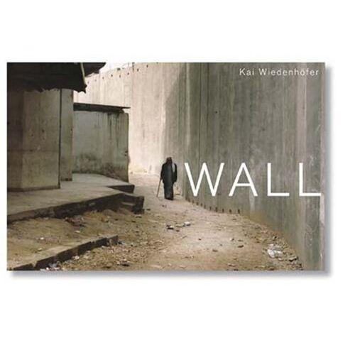Kai Wiedenhöfer - Wall. Wall - Preis vom 17.06.2021 04:48:08 h