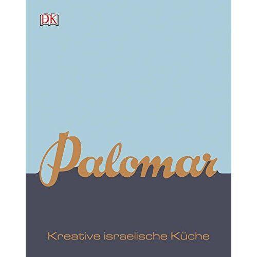 - Palomar: Kreative israelische Küche - Preis vom 17.06.2021 04:48:08 h