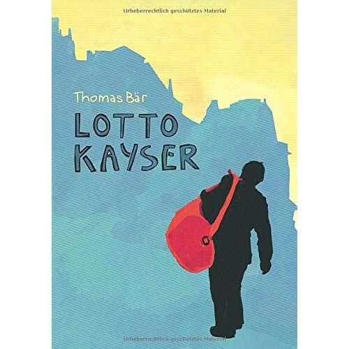 Thomas Bär - Lotto Kayser - Preis vom 22.06.2021 04:48:15 h