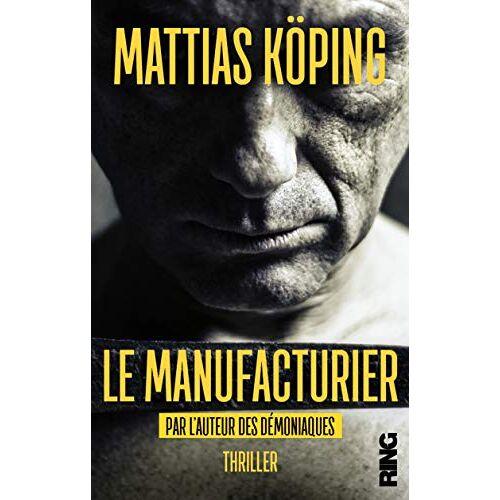 - Le manufacturier - Preis vom 17.05.2021 04:44:08 h