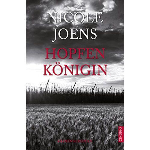 Nicole Joens - Hopfenkönigin - Preis vom 17.06.2021 04:48:08 h