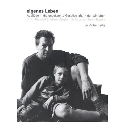 Ulrich Beck - Eigenes Leben - Preis vom 15.06.2021 04:47:52 h