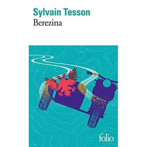- Berezina - Preis vom 13.06.2021 04:45:58 h