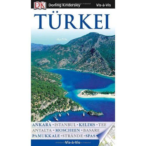 - Vis-à-Vis Türkei - Preis vom 21.06.2021 04:48:19 h