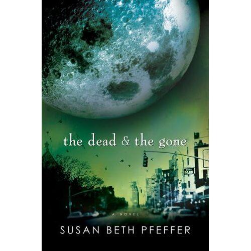 Pfeffer, Susan Beth - Dead and The Gone - Preis vom 13.06.2021 04:45:58 h
