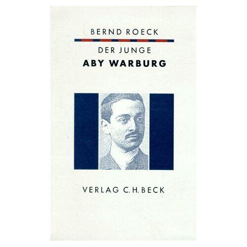 Bernd Roeck - Der junge Aby Warburg - Preis vom 21.06.2021 04:48:19 h