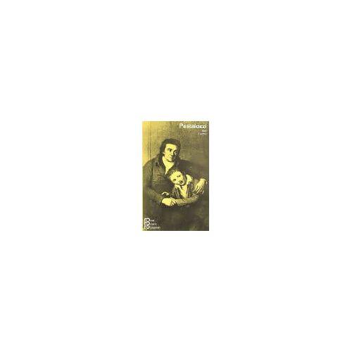 Max Liedtke - Pestalozzi - Preis vom 16.06.2021 04:47:02 h