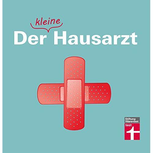 Dirk Nonhoff - Der kleine Hausarzt - Preis vom 09.06.2021 04:47:15 h