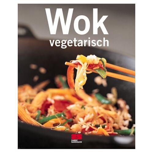 - Wok vegetarisch - Preis vom 28.07.2021 04:47:08 h
