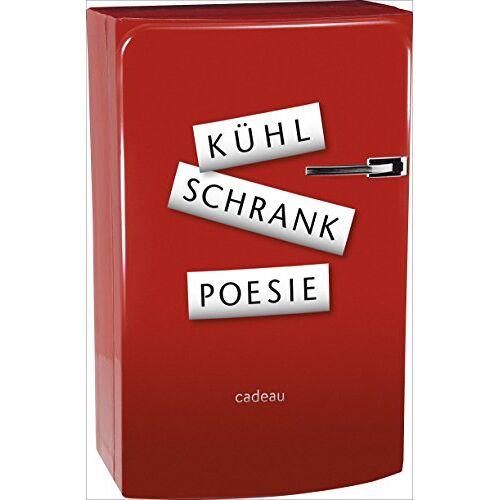 - Kühlschrank-Magnete Klassik - Preis vom 14.06.2021 04:47:09 h