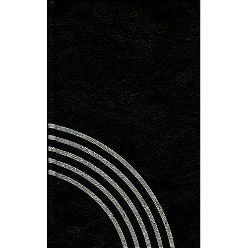 Evangelische Kirche in Österreich - Evangelisches Gesangbuch. Ausgabe der Evangelischen Kirche in Österreich / Evangelisches Gesangbuch. Ausgabe der Evangelischen Kirche in Österreich: Kunstlederausgabe - Preis vom 22.06.2021 04:48:15 h