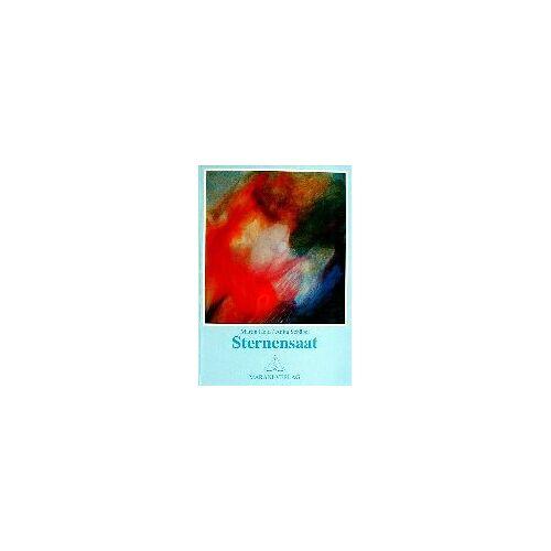 Martin Held - Sternensaat - Preis vom 13.10.2021 04:51:42 h