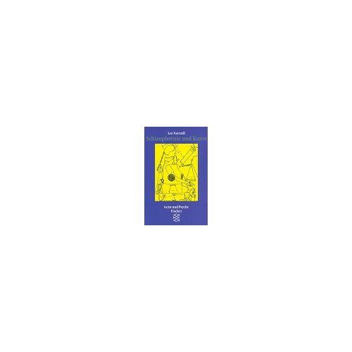 Leo Navratil - Schizophrenie und Kunst - Preis vom 17.05.2021 04:44:08 h