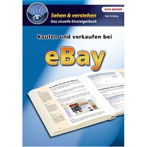 Ruth Schilling - Sehen & verstehen - Kaufen & verkaufen bei eBay - Preis vom 23.07.2021 04:48:01 h