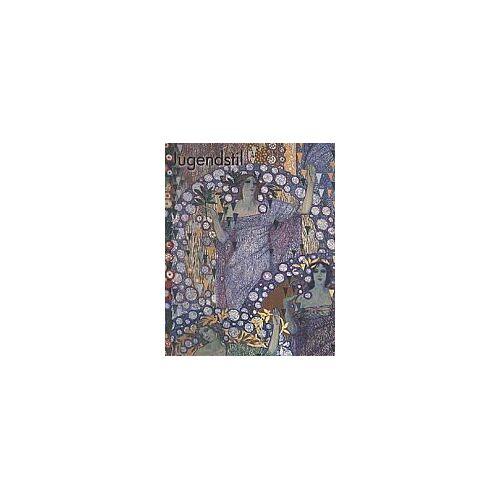 - Jugendstil - Preis vom 22.06.2021 04:48:15 h