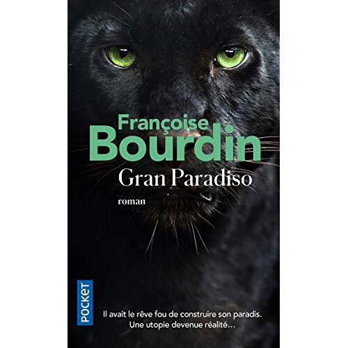 - Gran Paradiso - Preis vom 14.06.2021 04:47:09 h