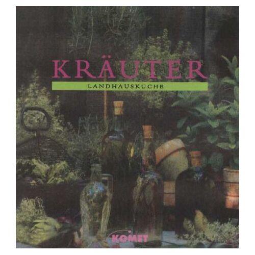 - Landhausküche - Kräuter - Preis vom 09.06.2021 04:47:15 h