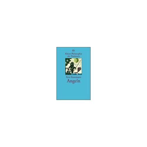 Peter Kunzmann - Angeln - Preis vom 17.06.2021 04:48:08 h