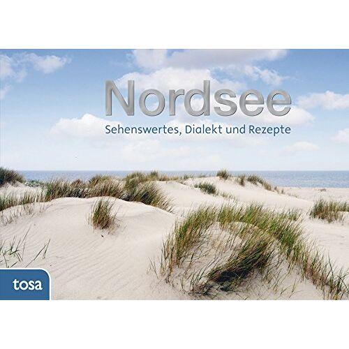 - Nordsee - Preis vom 18.06.2021 04:47:54 h
