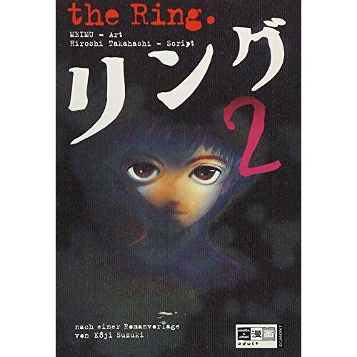 Meimu - The Ring 2 - Preis vom 22.06.2021 04:48:15 h