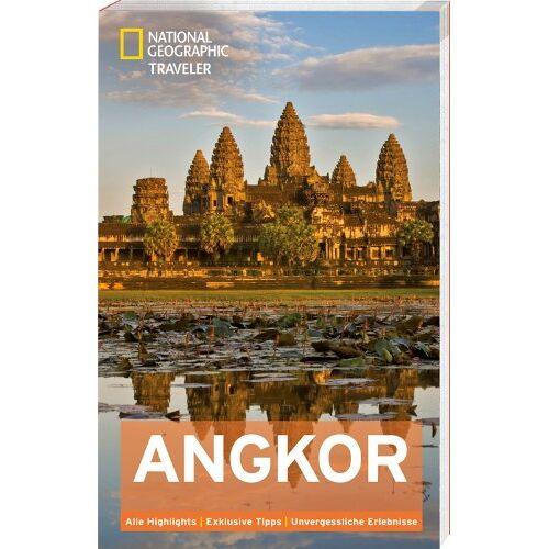 - Angkor - Preis vom 11.06.2021 04:46:58 h