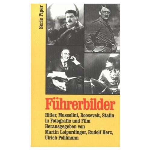Martin Loiperdinger - Führerbilder - Preis vom 11.06.2021 04:46:58 h