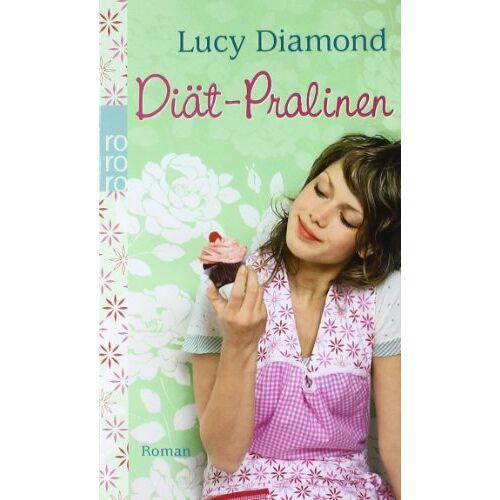 Lucy Diamond - Diät-Pralinen - Preis vom 14.06.2021 04:47:09 h