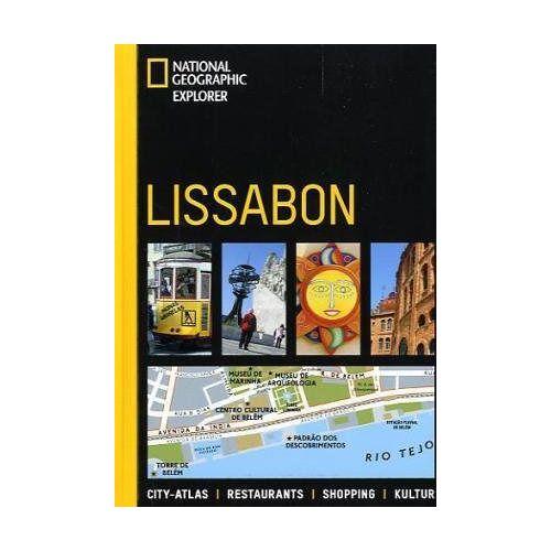 - Lissabon - Preis vom 23.07.2021 04:48:01 h