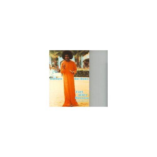 Phyllis Krystal - Sathya Sai Baba. Ziel aller Reisen - Preis vom 09.06.2021 04:47:15 h