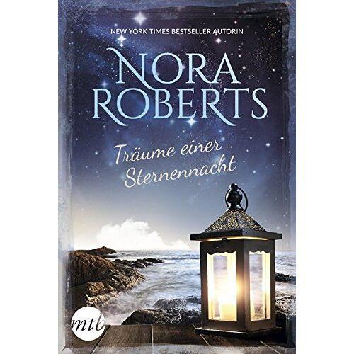 Nora Roberts - Träume einer Sternennacht - Preis vom 11.06.2021 04:46:58 h