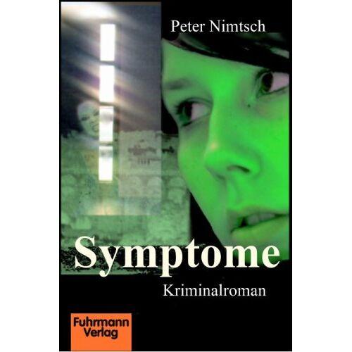 Peter Nimtsch - Symptome - Preis vom 22.07.2021 04:48:11 h