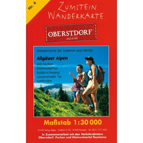 - Oberstdorf/Allgäu - Preis vom 15.06.2021 04:47:52 h