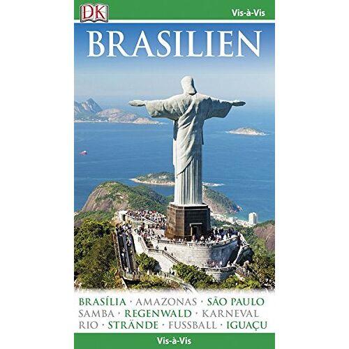 - Vis-à-Vis Brasilien - Preis vom 17.06.2021 04:48:08 h