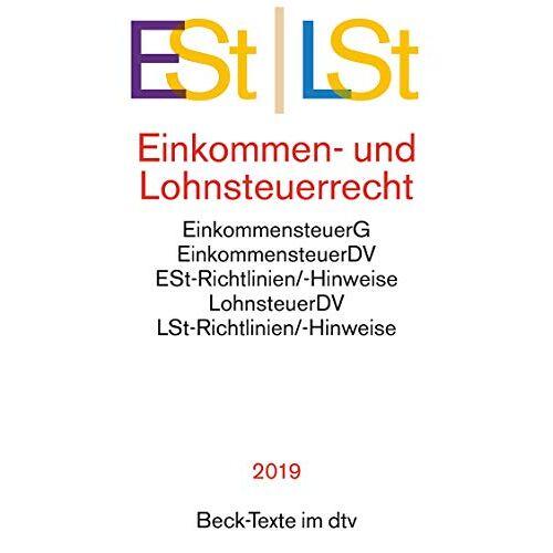 06/2021 Einkommensteuer Brille - Die TOP Produkte am Markt ...