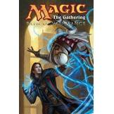 Matt Forbeck - Magic: The Gathering Volume 3: Path of Vengeance - Preis vom 22.09.2019 05:53:46 h